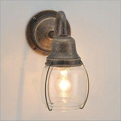SELFISH お気に入りの照明・家具・かわいい雑貨に囲まれた暮らしをご提案するお店 Wall Lights, Bracket Lights, Lamp, Lighting Design, Interior Lighting, Lights, Porch Lamp, Light, Lighting Design Interior