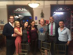 Dr Bull, Bull Tv, Bull Cast, Geneva Carr, Freddy Rodriguez, Christopher Jackson, Robert Sean Leonard, Michael Weatherly, Elvis And Priscilla