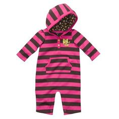 so cute. baby jumpsuit.