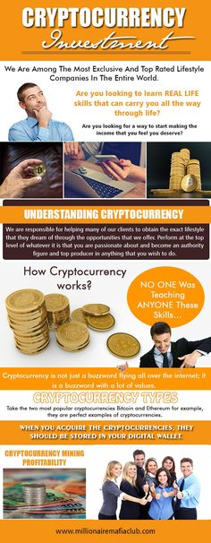 What is bitcoin mining and how does it work? - All About Bitcoin Bitcoin Mining Rigs, What Is Bitcoin Mining, Crypto Coin, Crypto Mining, Does It Work, Investing Money, Crypto Currencies, Money Tips, Life Skills