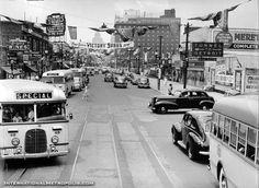 Downtown Windsor Ontario.....Google Image Result for http://internationalmetropolis.com/images/2007//527b.jpg