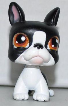 Toys R Us Plush 16 Inch White Tiger White And Black Toys R Us