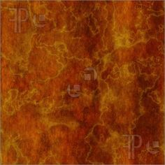 "Buy the royalty-free Stock image ""A seamless marble stone texture that works great as"" online ✓ All image rights included ✓ High resolution picture for . Burnt Orange Decor, Orange Aesthetic, Stone Texture, High Resolution Picture, Marble Stones, Background Images, Orange Color, Stock Photos, Abstract"