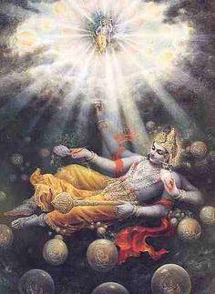 Hari Om Namo Narayana Mantra - Beautiful Indian Mantra :http://www.insightstate.com/video/hari-om-namo-narayana-mantra/