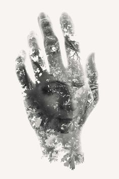 Christoffer Relander art.