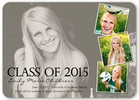 Graduation Announcements & Photo Graduation Announcements   Shutterfly   All Items