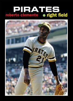 Pirate Pictures, Pirate Photo, Hank Aaron, Roberto Clemente, Pirates Baseball, Pittsburgh Pirates, Puerto Rico, Mlb, Legends