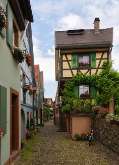 Gengenbach (Baden-Württemberg) - Deutschland