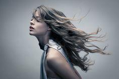 Fashion Photography - Trevor Brady