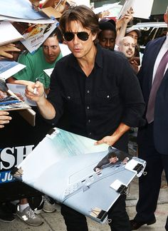 Tom Cruise Banned From Isabella Cruise's Private Wedding: Cold Shoulder Sparks Family Drama?