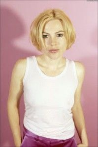 Image result for Clea DuVall