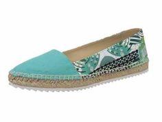 Desigual Shoes gabriela Bailarinas Ofertas especiales y promociones  Caracteristicas Del Producto: Material exterior: Lana Revestimiento: Sin forro Mate