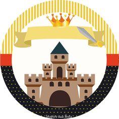 Tag-de-agradecimento-Rei-Davi-gratuito2