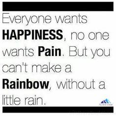 #happiness #achievetoday