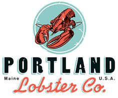 Portland Lobster Company Maine Lobster, Steamers, Maine Shrimp, Lobster Rolls, Peekytoe Crab Cakes, and New England Clam Chowder: Portland Lobster Company, On the Waterfront, Portland, Maine