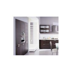 Štýlové interiérové zrkadlá v modernom dizajne Bathroom Lighting, Mirror, Furniture, Home Decor, Bathroom Light Fittings, Bathroom Vanity Lighting, Decoration Home, Room Decor, Mirrors
