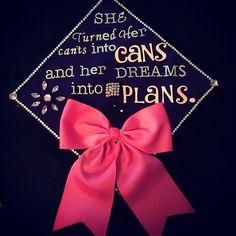 graduation dreams…♥