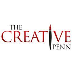 The Creative Penn - YouTube
