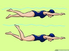 45 ways to improve your swimming – Swimovate Breaststroke Swimming, Swimming Drills, Missy Franklin, Butterfly Swimming, Baby Swimming, How To Swim Faster, Illinois, Teach Kids To Swim, Baby Swim Float