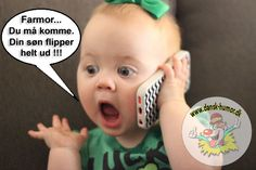 Humor from a Pentecostal Pew Funny Baby Memes, Funny Babies, Funny Kids, Funny Jokes, Hilarious, Grandma Quotes, Daughter Quotes, Funny Grandma, Quotes About Grandchildren