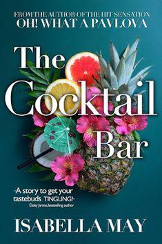 Rachel's Random Reads: Author Spotlight on Isabella May - Blog Tour