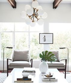 Tips and Ideas for Living Room Decorating