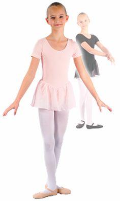 BALLETTBEKLEIDUNG.DE - aus Deutschland. schnell & zum Bestpreis. EINFACH RIESIG. - Ballettkleidung Ballettshop Ballettschläppchen Ballettanzug Ballettschuhe Ballettversand