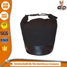 Cooler Bag, Cooler Bag direct from Xiamen Utrans Global Imp & Exp. Co., Ltd. in China (Mainland)