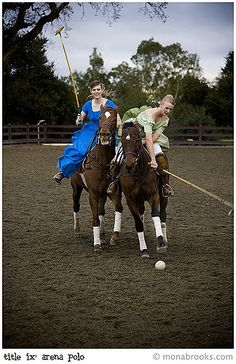 Title IX: Arena Polo | Flickr - Photo Sharing! https://www.amazon.com/s/ref=as_li_ss_tl?rh=n:7141123011,n:7147440011,n:1040660,n:1045024&bbn=1040660&ie=UTF8&linkCode=ll2&tag=jrivera1990-20&linkId=7661a895d0bdd59fae4eaeccce13b9a4