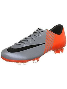 info for 3882b 061aa Nike Mercurial Miracle FG WC