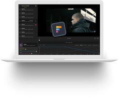 Filmstro | Adaptive Music Library & Software Library Software, Perfect Music, Music For You, Royalty Free Music, Music Library, Soundtrack, Filmmaking, Polaroid Film, Cinema