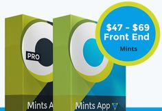 Mints App review bonus  http://www.jvzoowsoreview.com/mints-app-review-89-discount-huge-bonus/  Tags: Mints App, Mints App review, Mints App bonus, Mints App discount.
