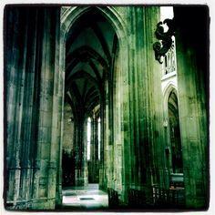 I❤️#gothique