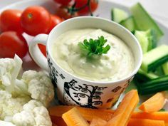 Nom Nom, Soup, Dinner, Cooking, Ethnic Recipes, Dining, Kitchen, Food Dinners, Soups