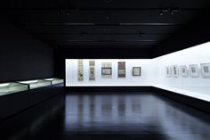 Pictures - Mizuta Museum of Art - Architizer
