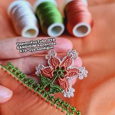 Angel Crochet Pattern Free, Free Pattern, Crochet Patterns, Diy And Crafts, Lily, Jewelry, Embroidery Ideas, Tricot, Ideas