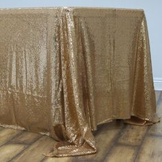 Here at efavormart.com we specialize in not just favors, but also linens, tablecloths, chair covers. the extensive list of colors and fabrics are unique and exclusive you will not find anywhere else. Ranges from chair sashes, table runners, tablecloths, overlays in a large variety of patterns and fabrics such as flocking, satin, polyester, lamour satin, crinkle taffeta, crushed fabrics, pintuck taffeta, all available with wholesale pricing.