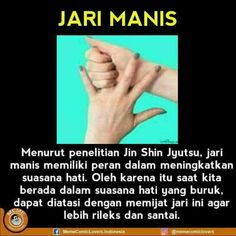 Terapi Jari Manis Source by ipunkgemilang Health Diet, Health And Wellness, Health Fitness, Health Care, Healthy Beauty, Healthy Tips, Health And Beauty, Spell Your Name Workout, Medical Anatomy