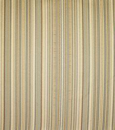 Upholstery Fabric-Barrow M7847-5664 Bluebell