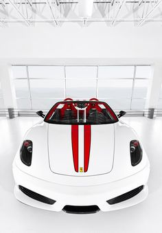 Ferrari ❥|Mz. Manerz: Being well dressed is a beautiful form of confidence, happiness & politeness