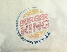 Burger king vs Mc Donnalds