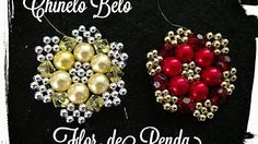 Chinelo Belo - YouTube