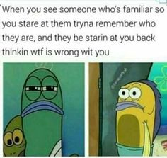 Funny Memes & Pics of Hilarious Random Humor. Daily Funny Memes And Pictures Release . Really Funny Memes, Stupid Funny Memes, Funny Tweets, Funny Relatable Memes, Funny Stuff, Funny Memes For Him, Funny Jokes To Tell, Random Stuff, Spongebob Memes