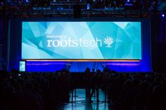 Want to a 4-day pass to RootsTech 2018? Enter now for your chance to win!