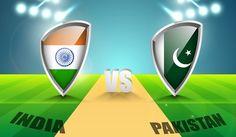 پی سی بی نے آئی سی سی میں کیس ہارنے پر بھارتی بورڈ کو جرمانے کی رقم ادا کردی The PCB paid penalty for the Indian board to lose the case in the ICC Cricket Tips, Cricket Update, Icc Cricket, India Match, India Vs Pakistan, Shahid Afridi, Asia Cup, India Win