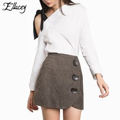 e167678e561 22 Best Women blouse shirts images