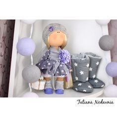 Вчера получила вот такую фотографию Кроху очень ждали дома и уже сильно-сильно любят-чему я безумно рада❤️ #tatiananedavnia #tilda #wedding #pink #pillow #МК #decor #fabrik #handmad #knitting #love #cotton #baby #кукла #шитье #выставка #шеббишик #пупс #платье #подарок #праздник #работа #ручнаяработа #сделайсам #своимируками #ткань #тильда #интерьер #интерьернаяигрушка #интерьернаякукла