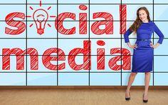 Ecco qualche consiglio su come aumentare il vostro engagement social.