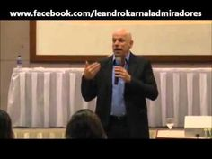 Leandro Karnal - Dúvidas e filosofia