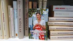 Τα σουηδικά βιβλία – παραγεμίσματα του IKEA – Vivlio.Blog